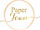 Paper Town Coupons and Promo Code